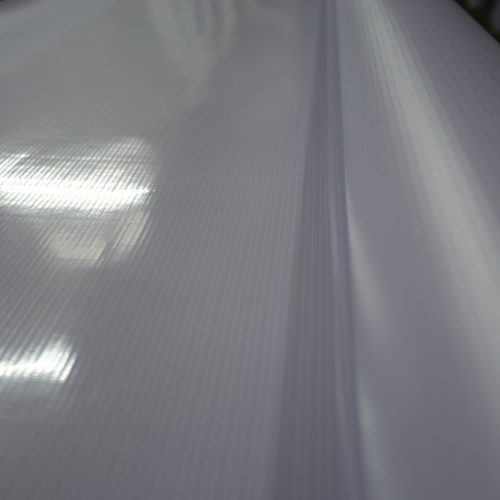Chinovate Backlit Flex