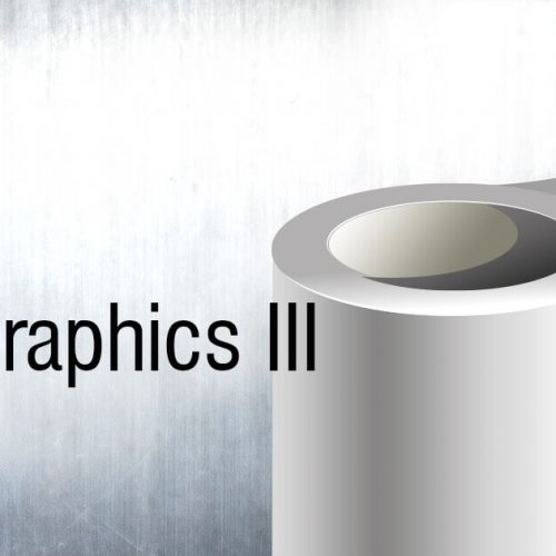 Flexible Substrates and Printable Media