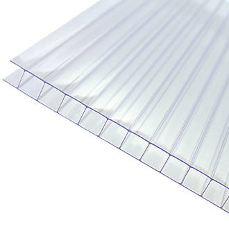 Poly-Carbonate Sheets