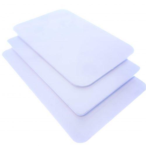 Sintra PVC Foam Boards