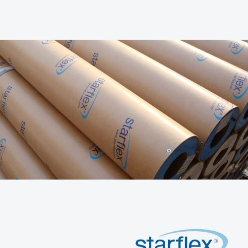 Starflex Korea
