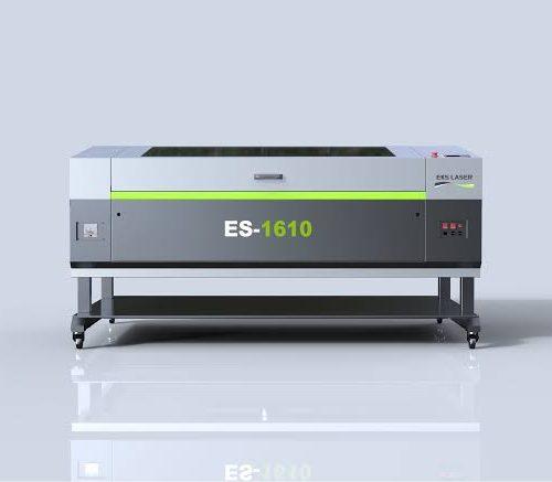 Co2 Acrylic Laser Machine